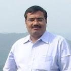 JituMasrani