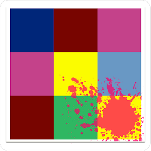 Color Flood for PC and MAC