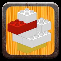 Lego Duplo - Animals 3.0