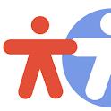 NVVV logo