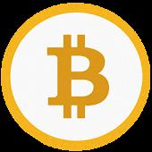 Bitcoin Hub Price Widget