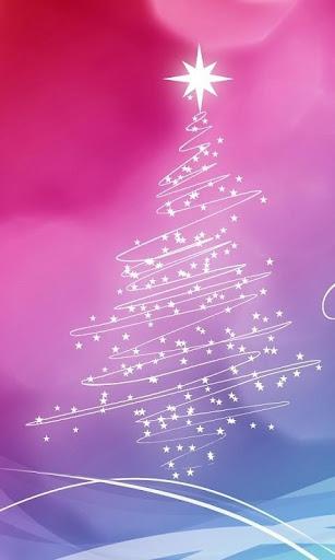 免費下載生活APP|クリスマスライブ壁紙無料 app開箱文|APP開箱王