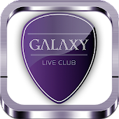 Galaxy Live Club Plovdiv