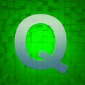 MENDELU Q icon