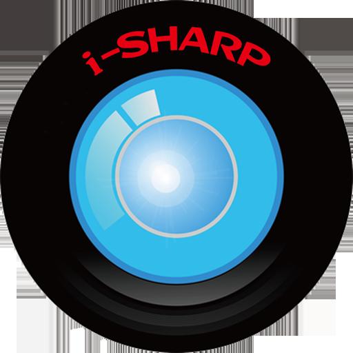 i-SHARP 生活 App LOGO-APP試玩