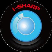 i-SHARP