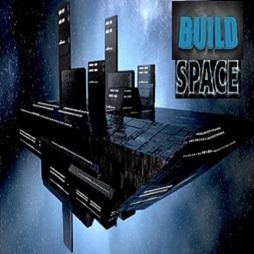 3D brick space