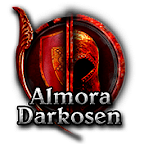 Almora Darkosen RPG (donation)