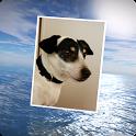 PhotoFlight Slideshow FREE icon