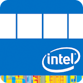 Intel® Showcase of Apps
