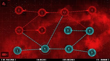 Screenshot of Little Wars 2 - RTS