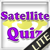 Satellite Quiz: Capital City L