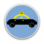 Bookmycab- Driver App