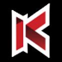 Sundeck App icon