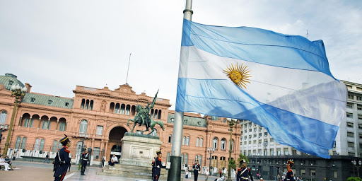 【免費娛樂App】Argentina, Dichos y Refranes.-APP點子