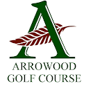 Arrowood Golf Course Tee Times icon