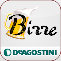 Collections - Birre icon