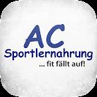 AC-Sports icon