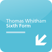 Thomas Whitham Sixth Form