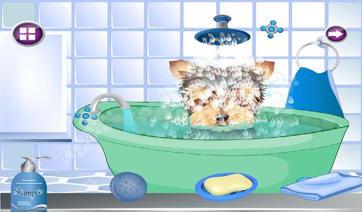 Dog Beauty Salon v51.1.1