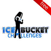 Ice Bucket Challenges