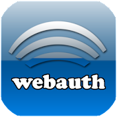 UPB Webauth Autologin