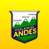 Andes Padres