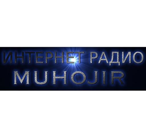 MUHOJIR*