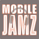 Mobile Jamz icon