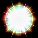 Laser Deflect