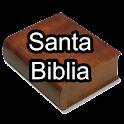 Biblia (Español)