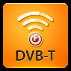 FilmOn.TV AIR for Phone icon