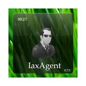 IaxAgent Beta