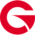 Globalite Online Shopping app icon