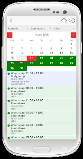 【免費健康App】MyLogiFit-APP點子