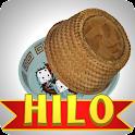 HILO Dice icon