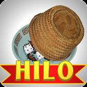 HILO Dice