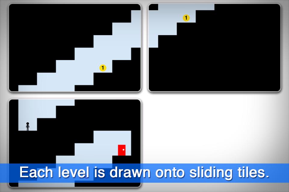 Continuity 2 Lite screenshot #6