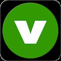 vHealth icon