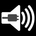 Plugio icon