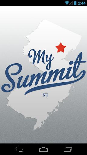 My Summit NJ
