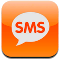 Movilnet Sms icon