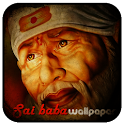 Sai Baba Wallpaper HD icon