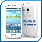 Galaxy S3 the Sexiest Phone
