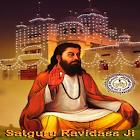 Guru Ravidass Ji LiveWallpaper icon