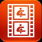 YAYOG Video Pack icon
