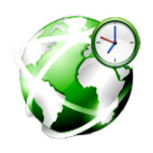 Warp - Time Zone Converter