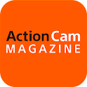 Action Cam Magazine (by Sony) icon