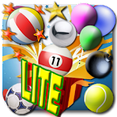 Creative Games LITE