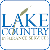 Lake Country Insurance